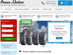 charte-graphique-pneus-online-2014