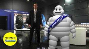 photo-musee-michelin
