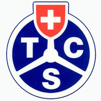 Touring Club Suisse: Test Pneus Été 2014