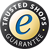Interview d'un tiers de confiance : Zoom sur Trusted Shops