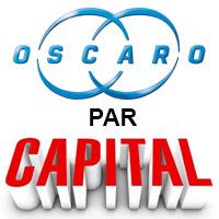 Capital sur M6 : Reportage sur Oscaro.com