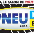 logo-accueil-2014