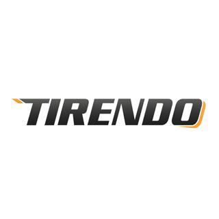 Tirendo arrive en Italie : entretien avec Laurens Mauquoi