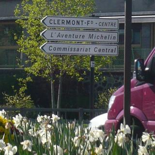 Musée MICHELIN – Nos impressions sur l'Aventure MICHELIN