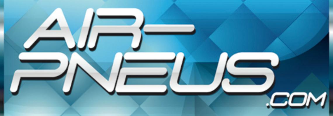 Air-Pneus.com : un site français au service de ses clients