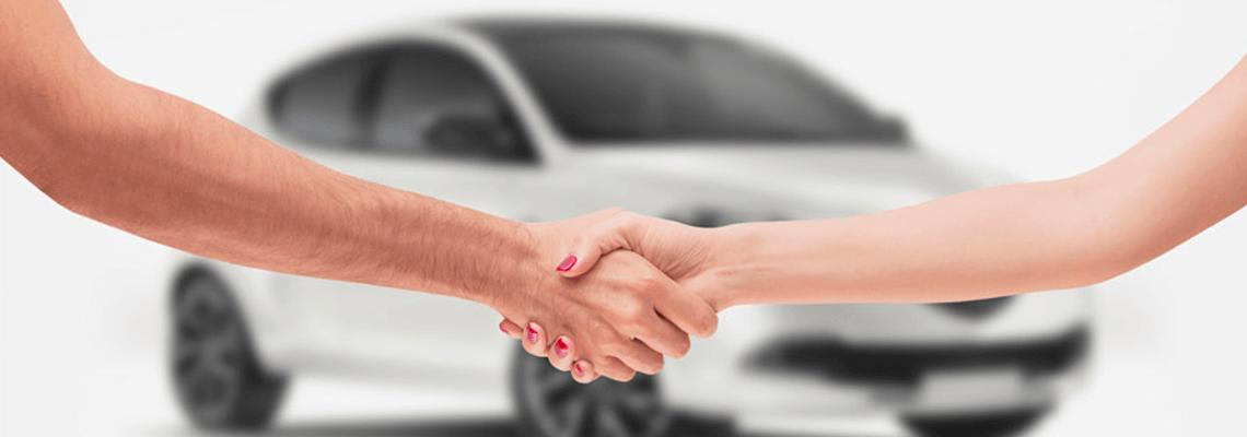 Comment acheter une voiture neuve moins chère